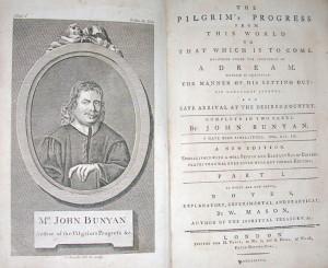 736px-Pilgrim's_Progress