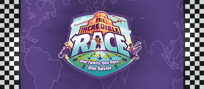Donations Needed for 2019 VBS